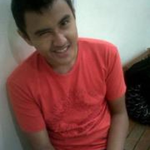 Khairul Izwan 3's avatar