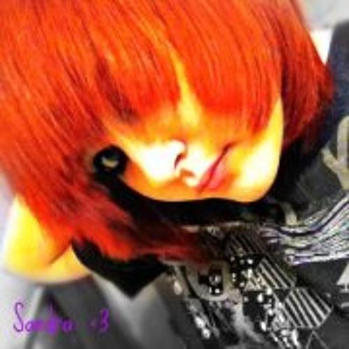 Sandra_Vanity's avatar