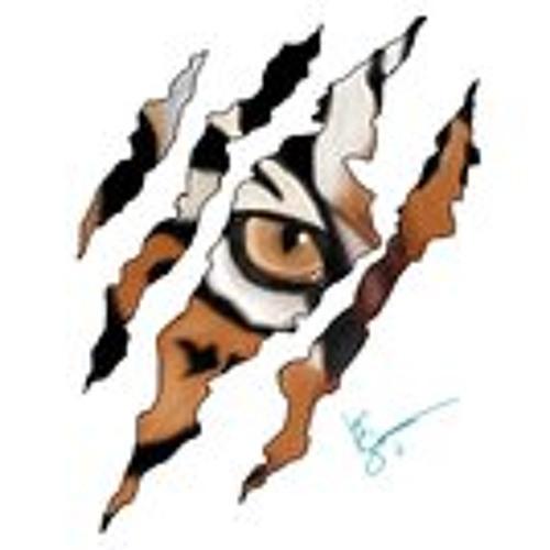 Blazer Dubstep's avatar