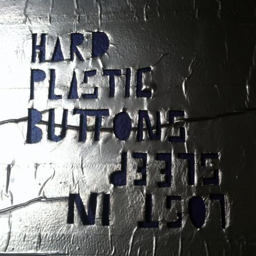 Hard Plastic Buttons's avatar