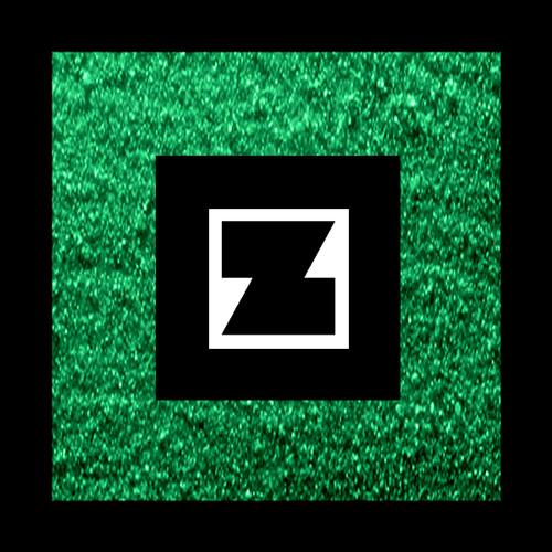 Zesped's avatar