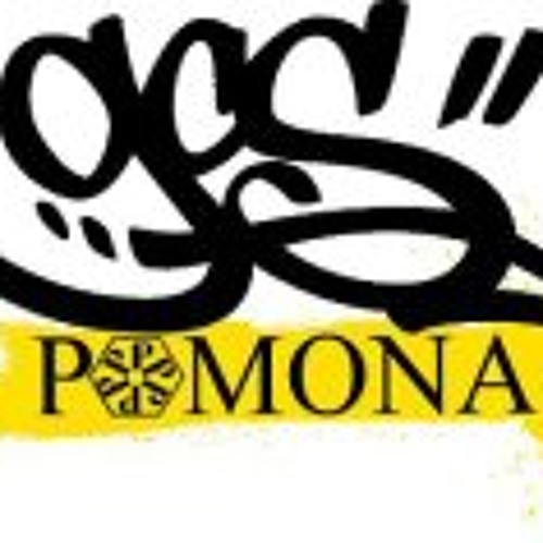 Gcs Pomona's avatar