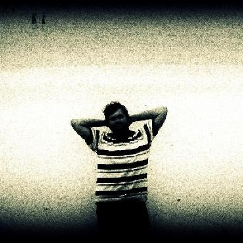 AshJoChy's avatar