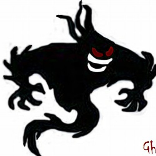 The_Gh0st's avatar