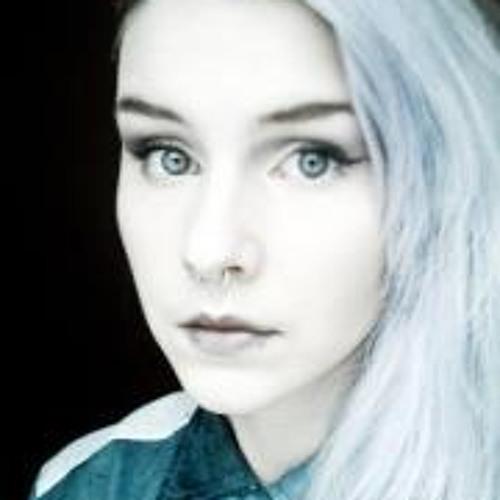 Michelle Chéné's avatar