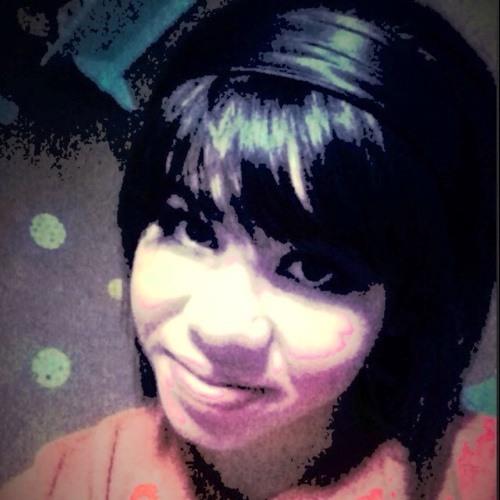 OreoNinjaChick's avatar