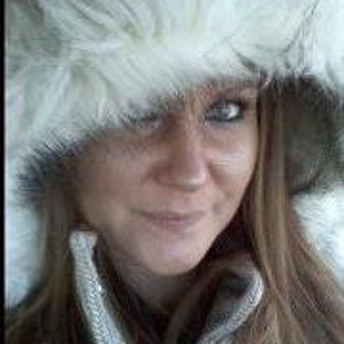 Felicia Rose Profitt's avatar