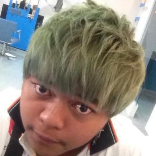 Thaii Hock Zaii's avatar