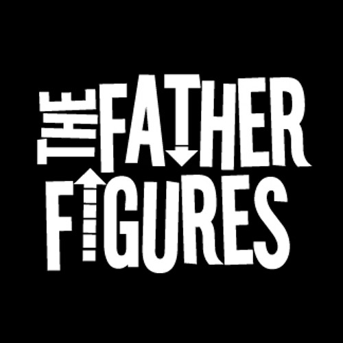 The Father Figures's avatar