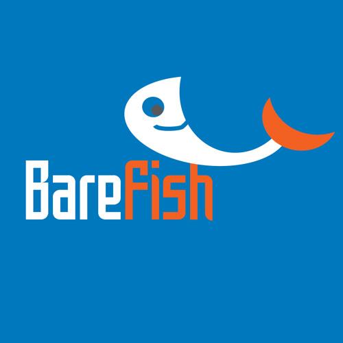 barefish's avatar