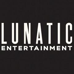 Lunatic Entertainment