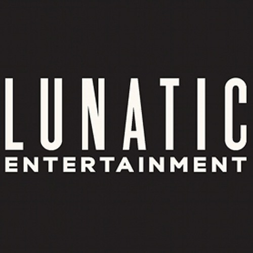Lunatic Entertainment's avatar