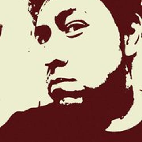 Robert Sanchez 28's avatar