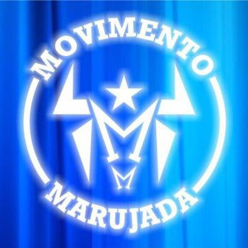 Movimento Marujada's avatar