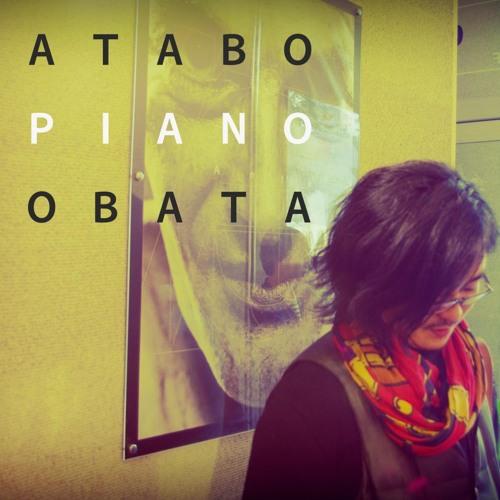 atabo's avatar