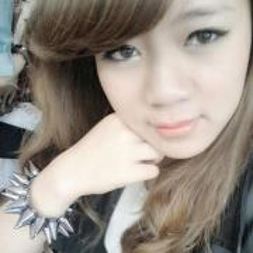 Iu Iu 2's avatar