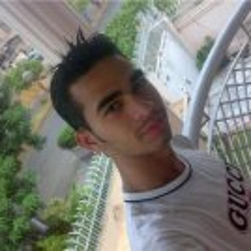 Engr Hunain Tariq's avatar