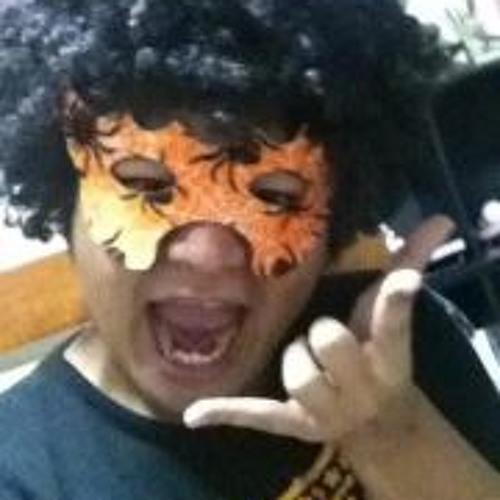Minakata Jeffu's avatar