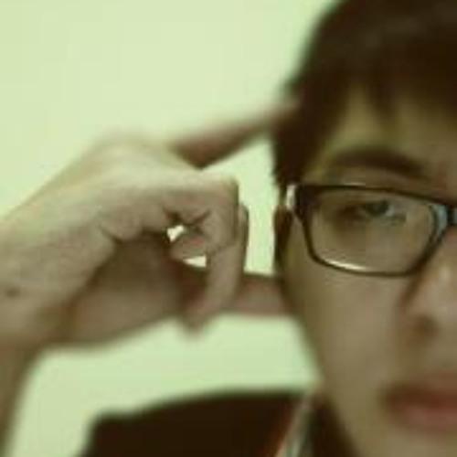 benareli's avatar