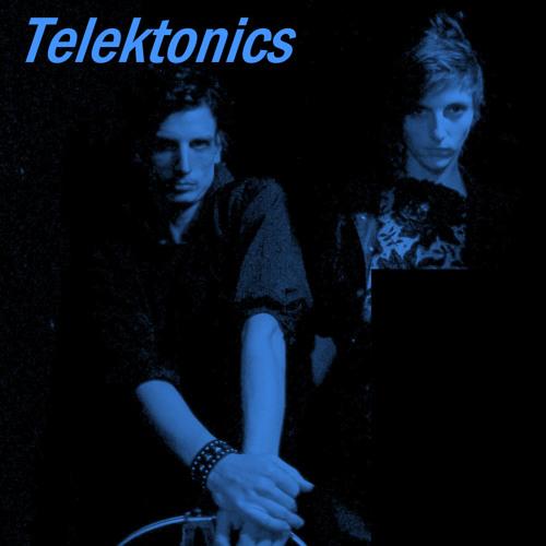 telektonics's avatar