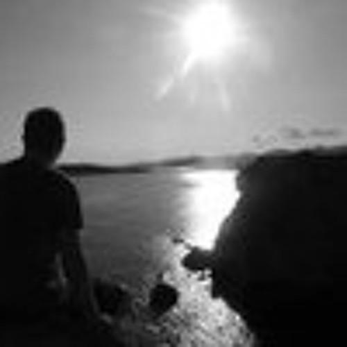 Ryan May 3's avatar
