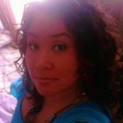 Sue Guy's avatar