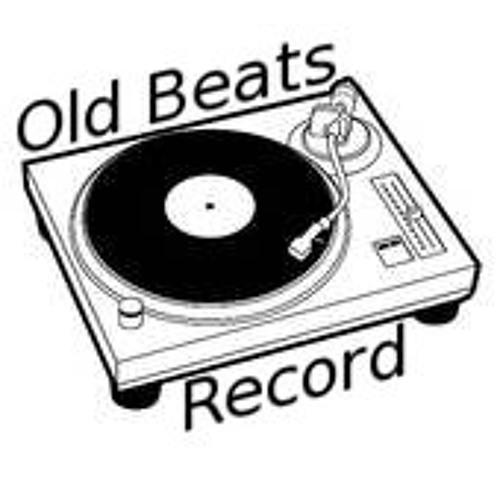 Old Beats Record's avatar