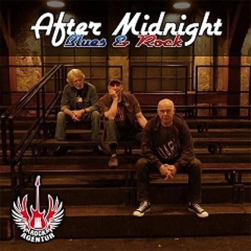 After-Midnight's avatar