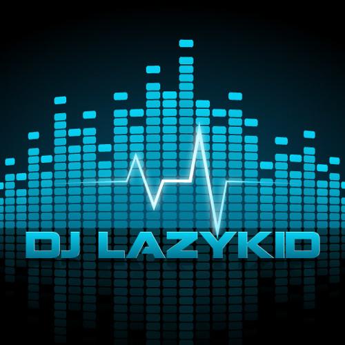 Dj LazyKid's avatar