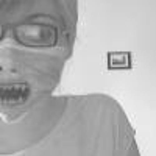 Chillkröte Sarah's avatar