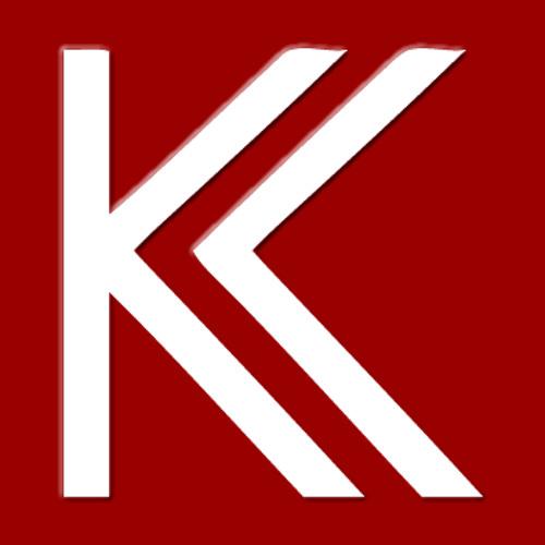 Kodakami's avatar