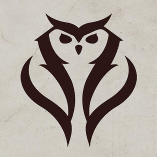 Souldrinker's avatar