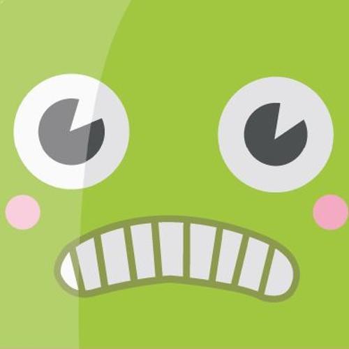MacsMacs's avatar
