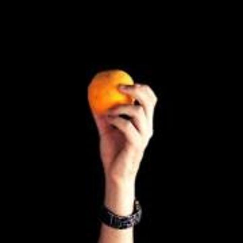 Amin Vahedi's avatar