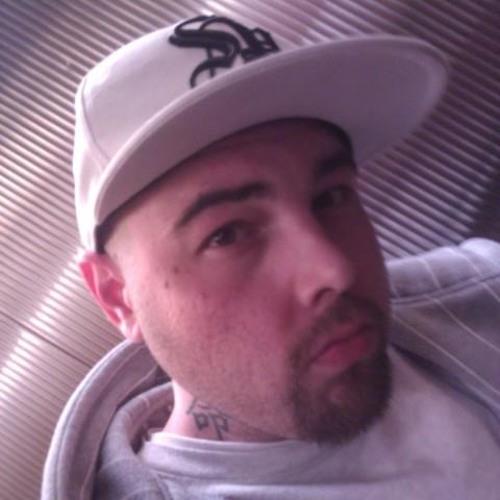 MajorNORTHWESTproductions's avatar