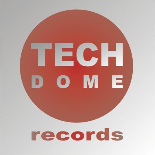 Tech Dome Records's avatar