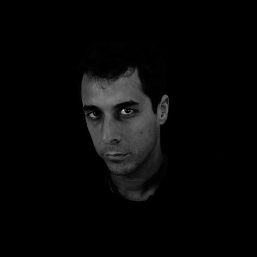 Israel Martinez's avatar