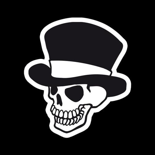 Calaveras Music's avatar