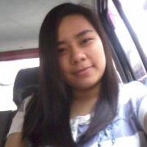 Denisse Munsod's avatar