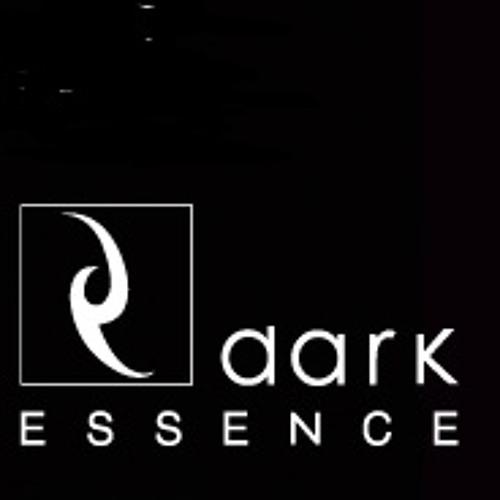 DARK ESSENCE RECORDS's avatar