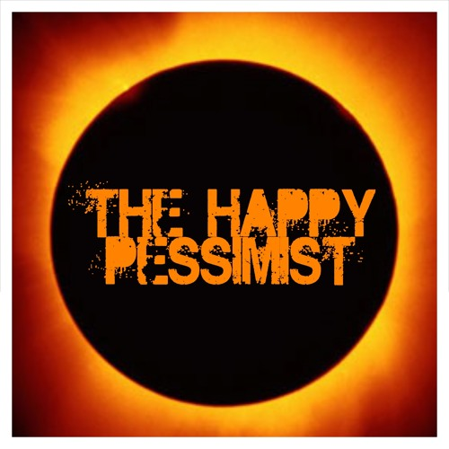 The Happy Pessimist's avatar
