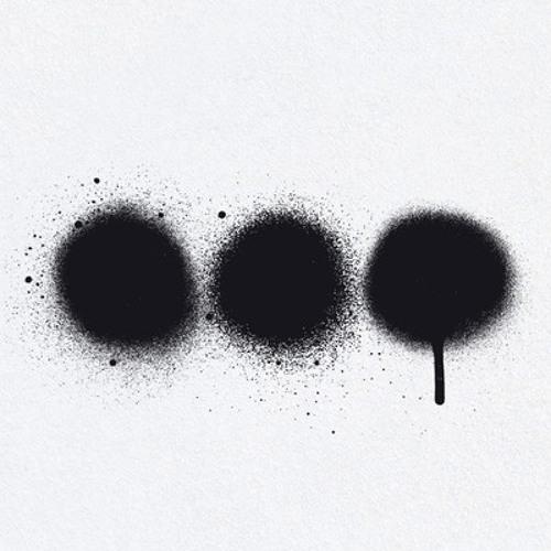 Brønnøy House Mafia's avatar