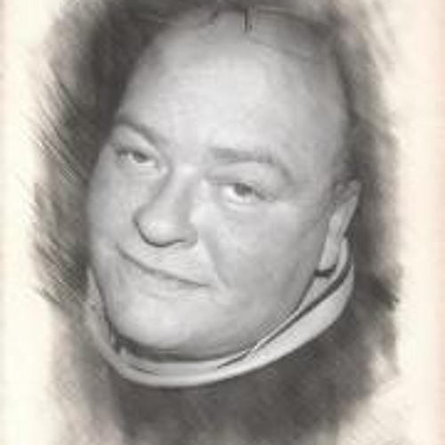 spookyalien's avatar