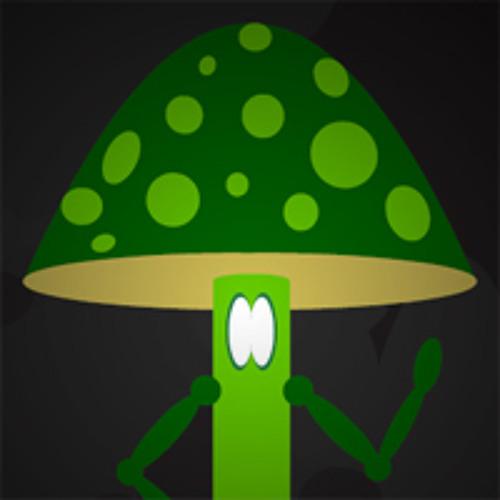 shroomix's avatar