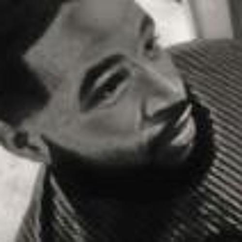 Daerl Jiles's avatar