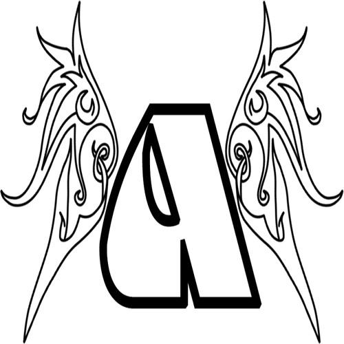Angelu (Luxurious)'s avatar