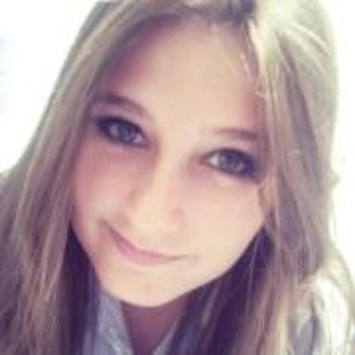 Julia Silva 93's avatar
