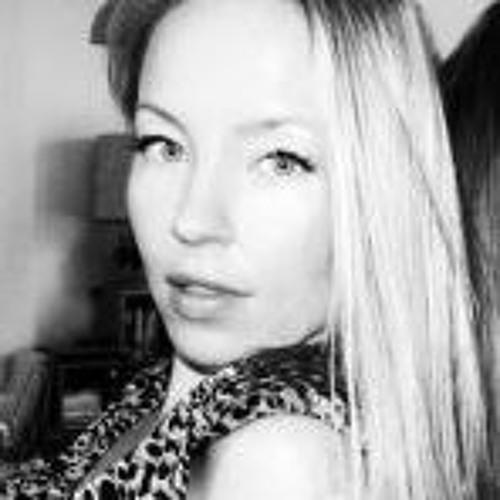 Małgorzata Wie's avatar