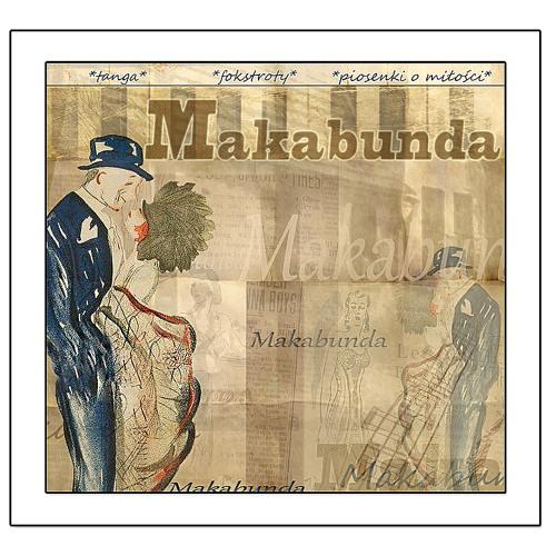 Makabunda's avatar