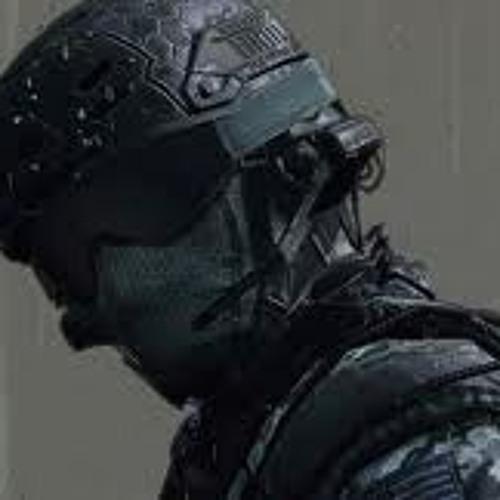 Ruben Alexander Cedeno's avatar